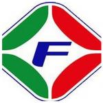 FIVICS イタリア