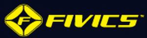 FIVCIS 本社